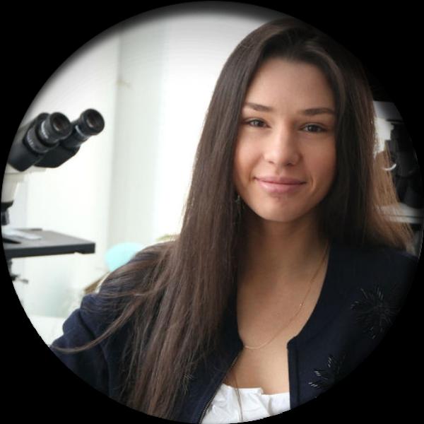 Наталья Пашенцева