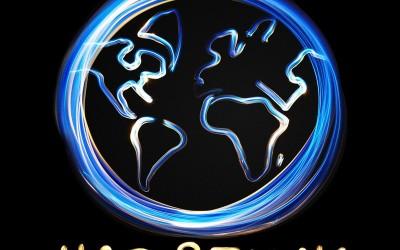Мы поддержим Час Земли, а вы?