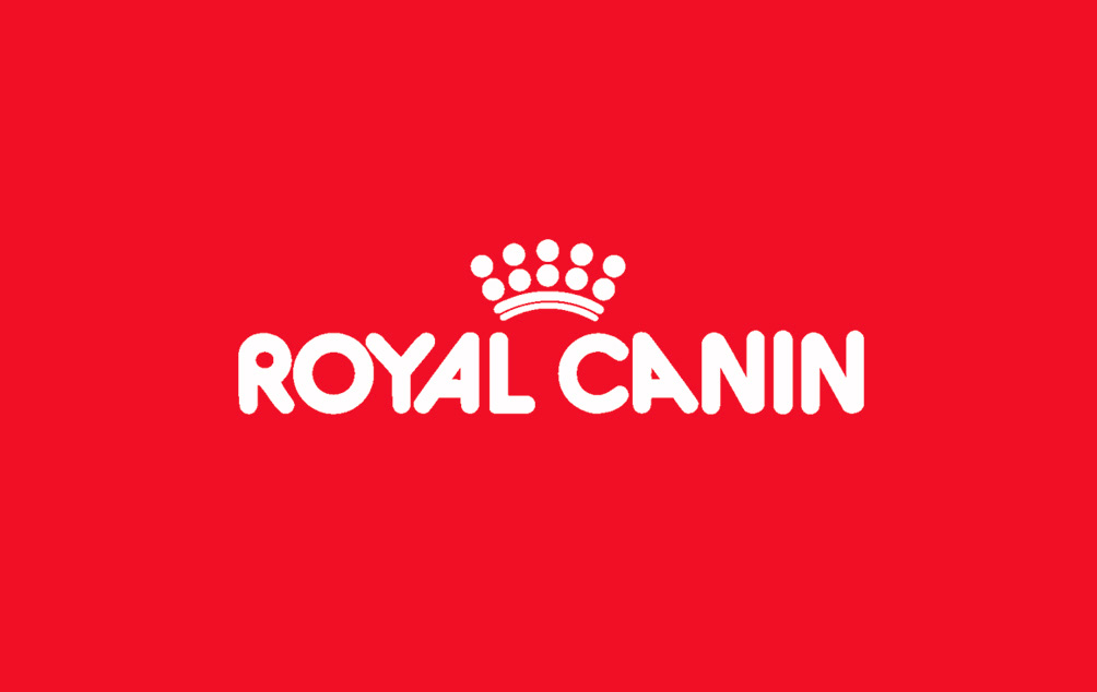 ROYAL CANIN ЗАПУСКАЕТ В РОССИИ ПРОГРАММУ  ДОПОЛНИТЕЛЬНОГО ВЕТЕРИНАРНОГО ОБРАЗОВАНИЯ